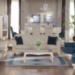bellona-mobilya-2014-koleksiyonu-valentina-koltuk-takimi