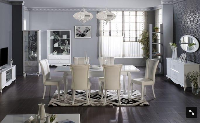 bellona-mobilya-victoria-yemek-odasi-takimi-modelleri