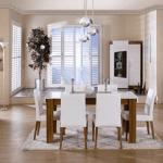 bellona-yemek-odası-takımları-2014-