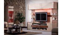 2014 Bellona Mobilya TV Ünitesi Modelleri