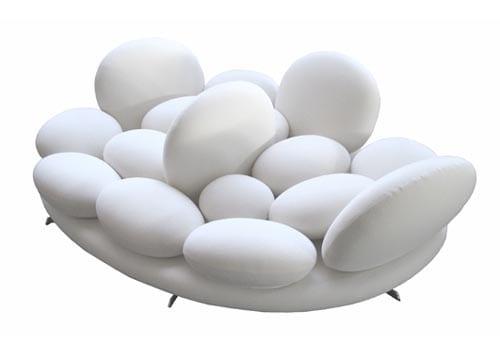 cilgin-deri-koltuk-modelleri