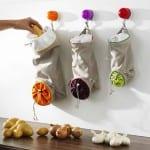 dekoratif mutfak gereçleri