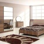 dizayn-modern-yatak-odasi-takimi