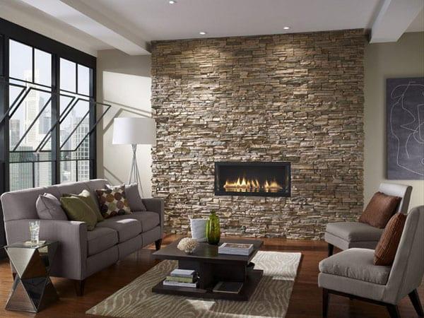 doğal-taş-görünümlü-oturma-odası-duvar-kağıdı