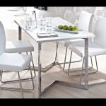 doğtaş-beyaz-mutfak-masası
