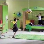 Doğtaş Erkek Çocuk Odası Modelleri