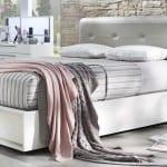 doğtaş line-2014-yatak-odasi