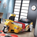 doğtaş motokids çocuk odası