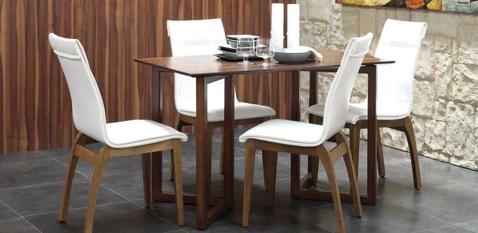 doğtaş-mutfak-masası