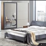 doğtaş-yatak-odası-modelleri 2014