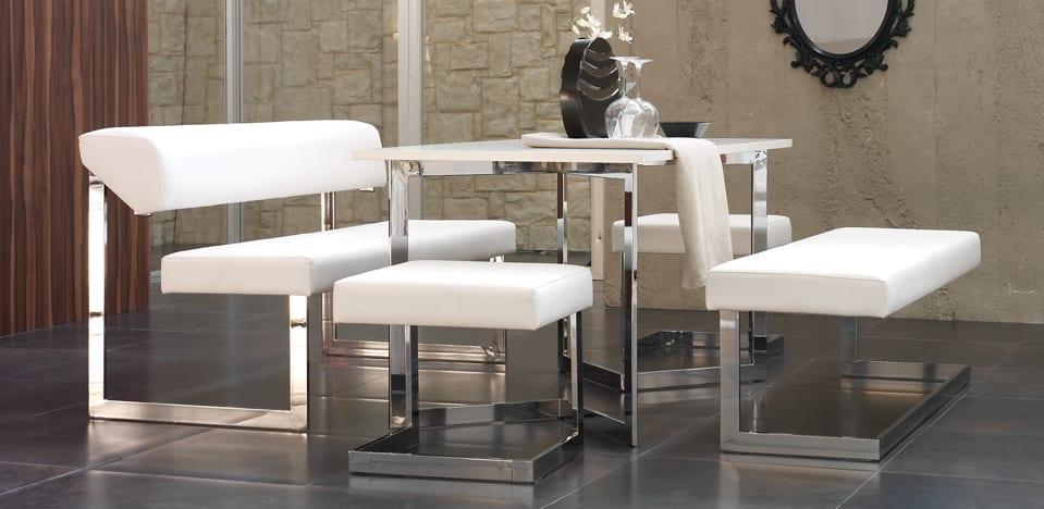 dogtas-halley-mutfak masası