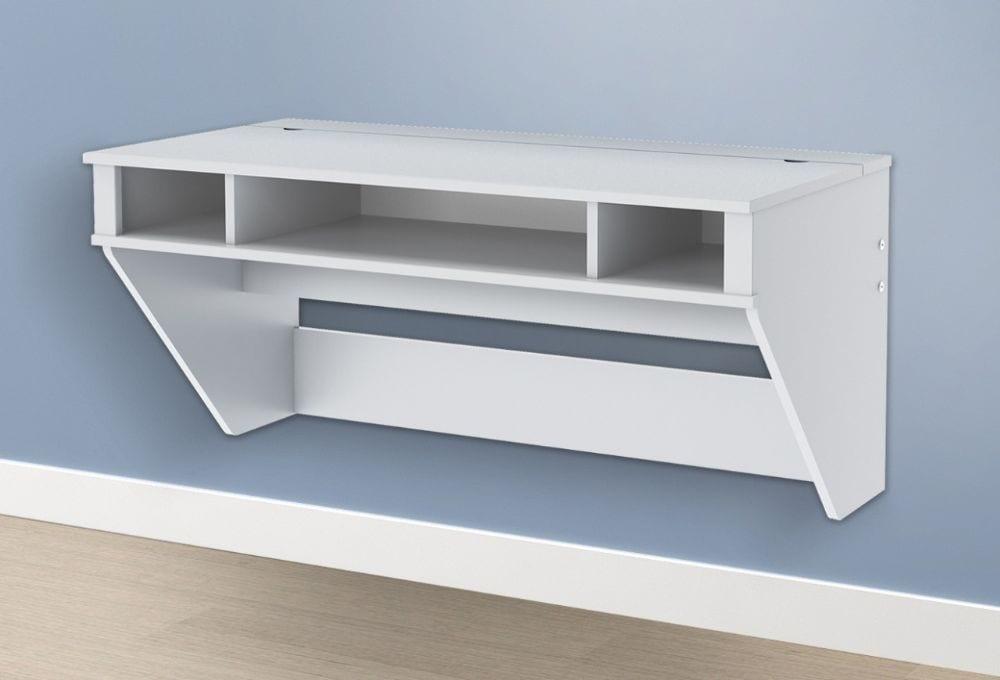 Duvara monte masa aparatı