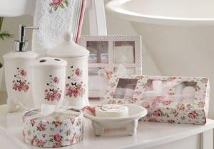english home banyo aksesuar ornekleri