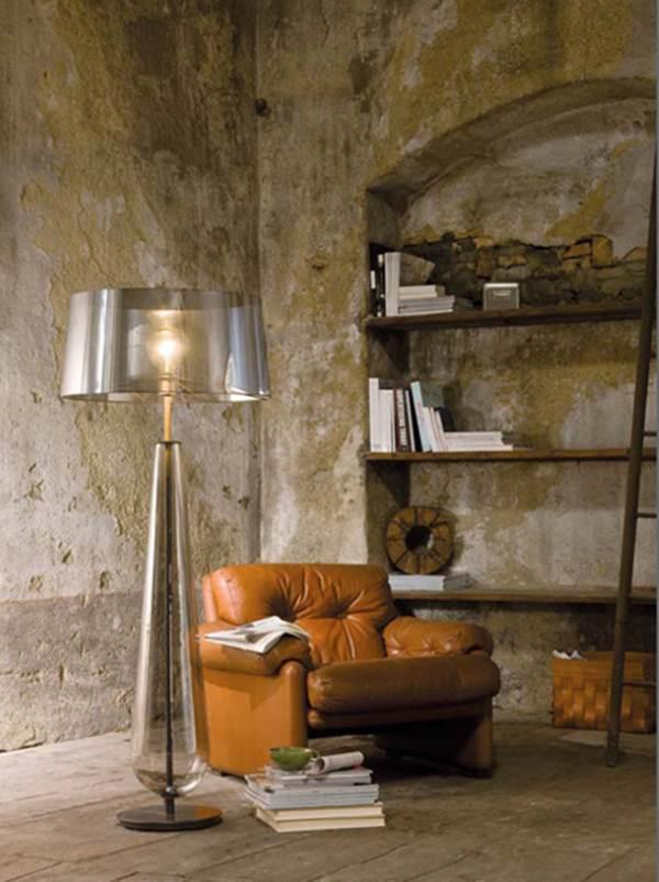 ev-aydınlatması-lambader