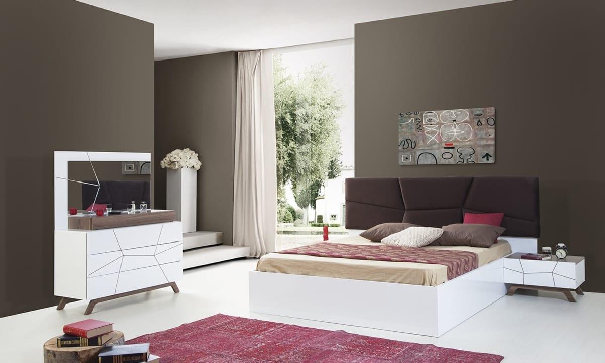 eylem-modern-yatak-odasi-takimi