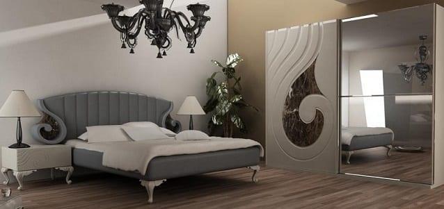 gri-2014-çok-avangart-yatak-odası-modeli