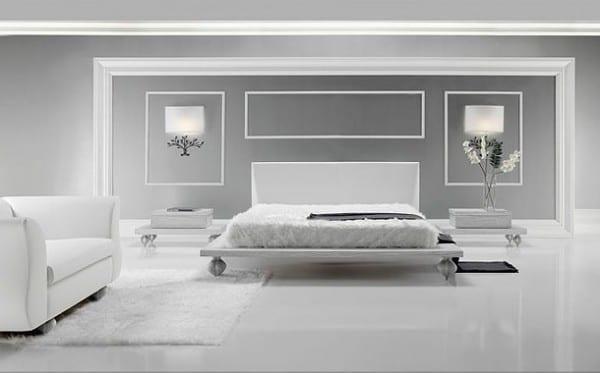 gri-beyaz-italyan-yatak-odası