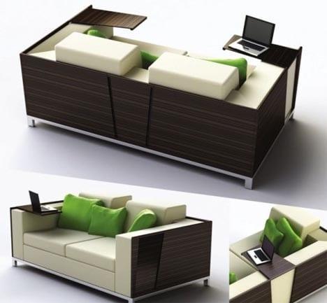 ilginç kanepe modelleri