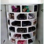 ilginc-ayakkabı-dolabı-modelleri
