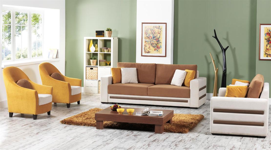 ipek-mobilya-line-koltuk-takimi