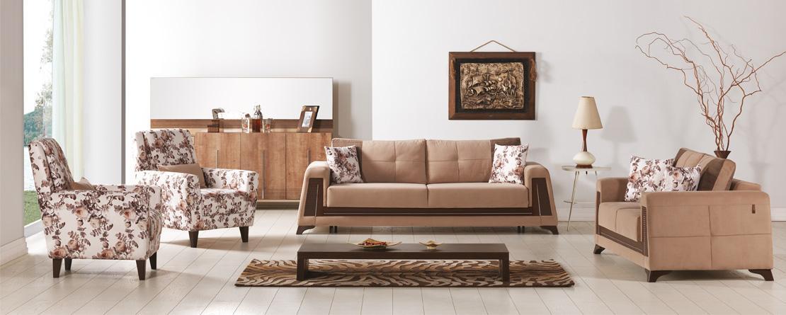 ipek-mobilya-naturel-koltuk-takımı