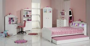 istikbal-2014-çocuk-odası-modelleri
