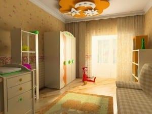 istikbal-ucuz-çocuk-odası-modelleri