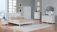 2014 İtalyan Yatak Odası Modelleri