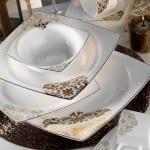 kare-yemek-takımı-modelleri-kütahya-porselen