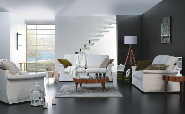 kelebek-mobilya beyaz salon-takımları