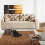 kelebek-mobilya-koltuk-takımı