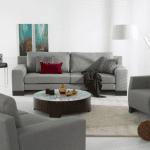 kelebek-mobilya-modern-koltuk-takımları-2014