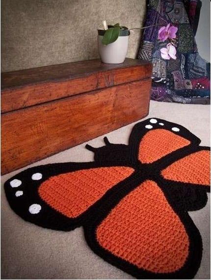 kelebek-paspas