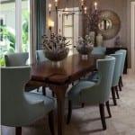 klasik Yemek-Masası-Modelleri