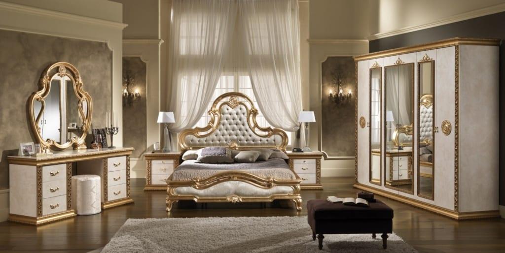klasik-yatak-odasi-modelleri
