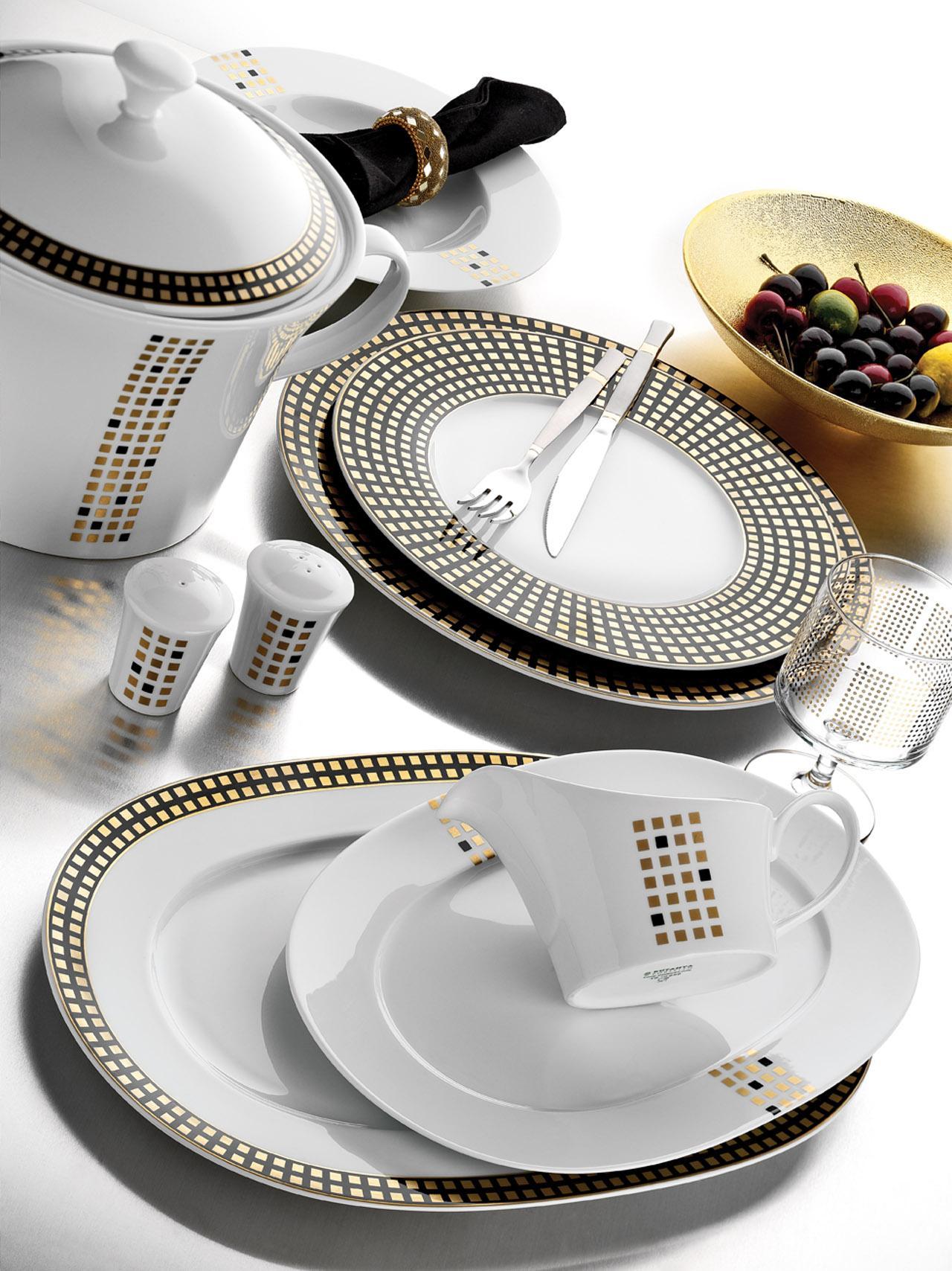 kutahya-porselen-yemek-takimleri-2014