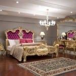 liks yatak odası mobilya-modelleri-
