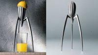 2014 Dekoratif Küçük Mutfak Gereçleri