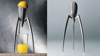 Dekoratif Küçük Mutfak Gereçleri