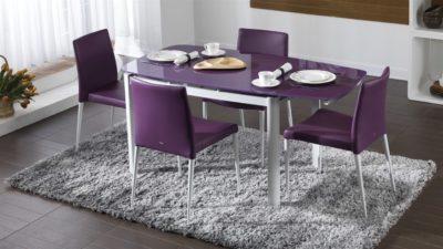 Bellona Mutfak Masası Modelleri