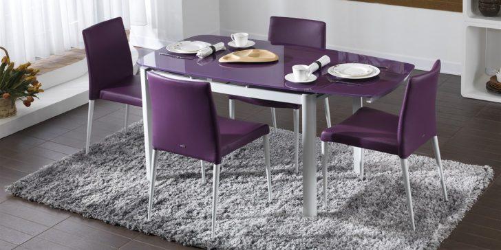 2014 Bellona Mutfak Masası Modelleri