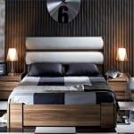 modern-şık-yatak-odaları