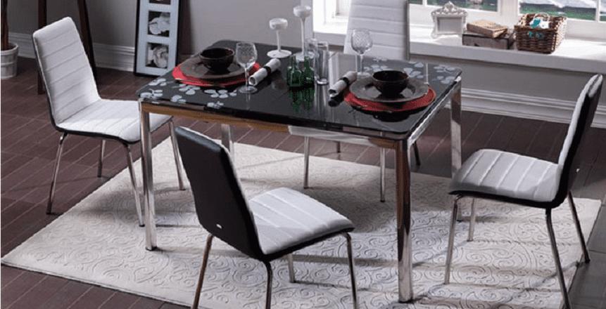 mutfak-masa-sandalye-modelleri-2014