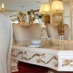 palermo-yemek masası