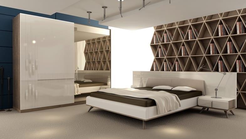 point-yatak-odasi-takimi-ceviz-beyaz