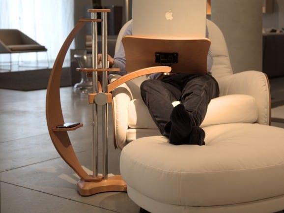 portatif-laptop-sehpa