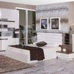 portland-modern-yatak-odasi-takimi