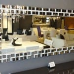 Salon Aynaları
