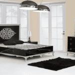 siyah-avangart-2014-yatak-odası-örnek-modeli