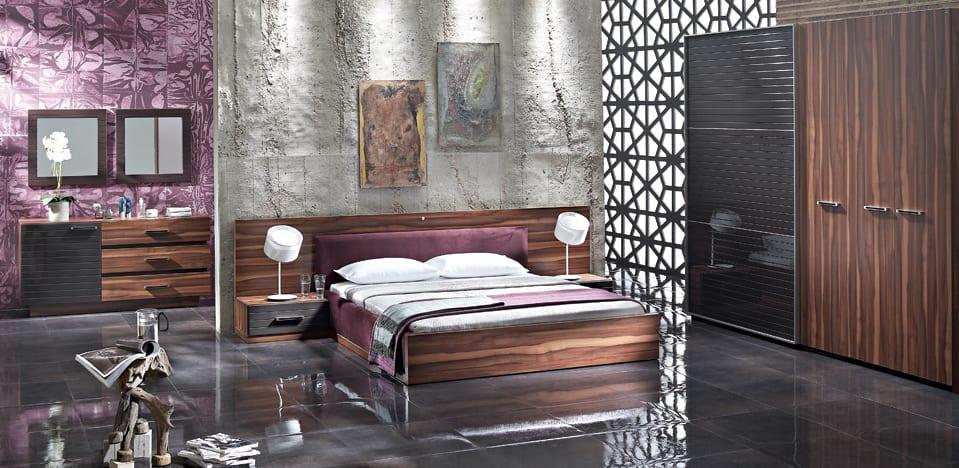 sofistike-yatak-odasi-modelleri-2014